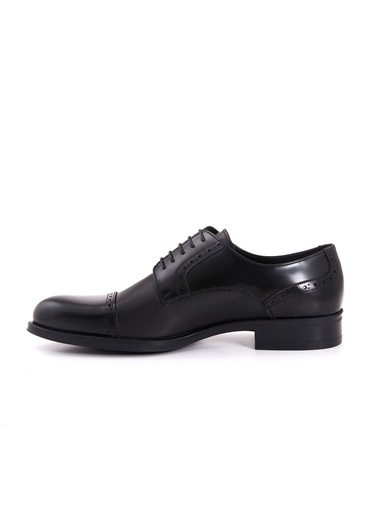 Casual Ayakkabı-Kemal Tanca